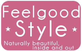 Feelgood Style logo