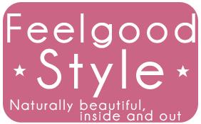 Feelgood Style logo
