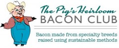 heirloom bacon
