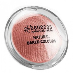 Benecos Natural Baked Colours by Love True Natural