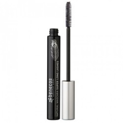 Benecos Natural Mascara by Love True Natural