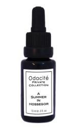 Odacite's A Summer in Hossegor