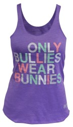 Bully bunny