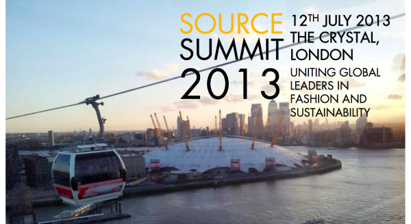 Source2013EFF