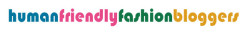 HFFB logo