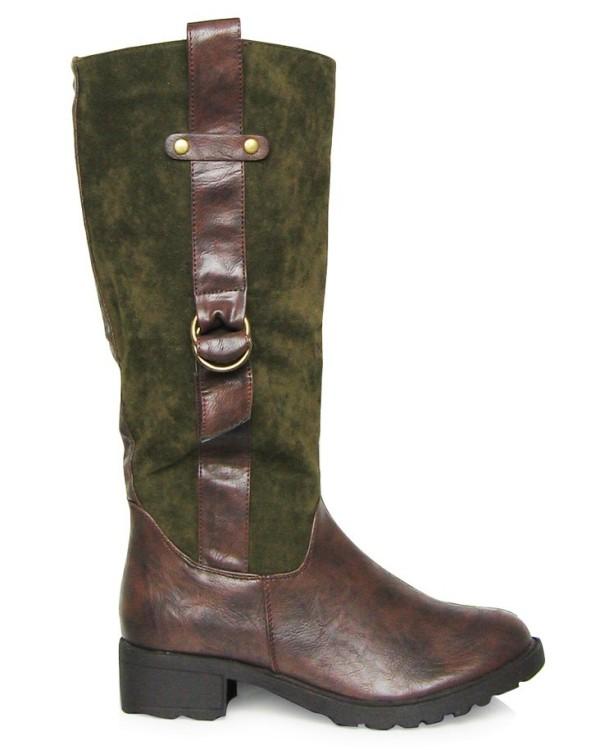 fc_select_vegan_suede_look_knee_high_boots_green_brown_side_1_1_1