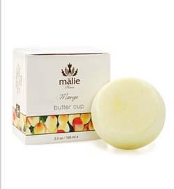Malie Mango Butter Cup