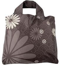 Envirosax Mikado #5 Reusable Shopping Bag