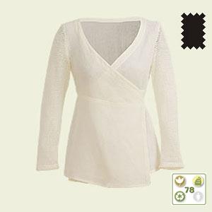 buygreen.com blouse