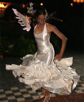 custom-tangodress