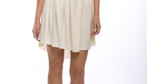 lara-miller-dress