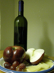 still-life-wine-by-dan4th-flickr1