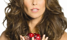 carol-alt-with-cherries-smaller-pic-use