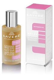 Lavere Intensive Anti-Aging Skin Care