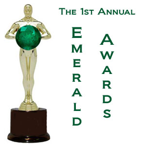 firstannualemeralds1