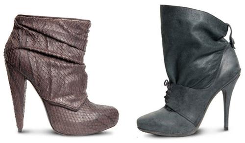 leathershoes