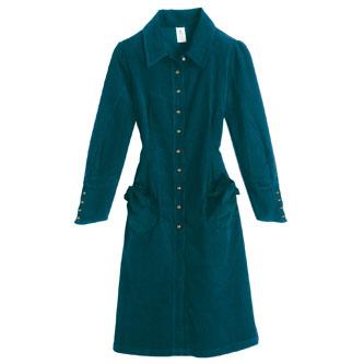 Ideo Garance Dress
