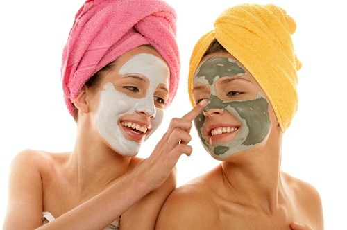 face-masks