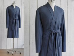 mens-jersey-knit-robe-