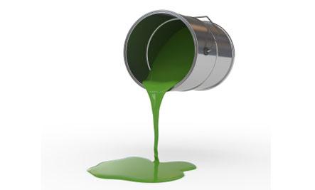Green_Paint