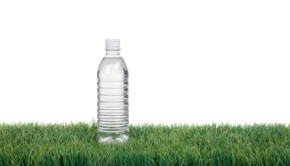 WaterBottle_Grass