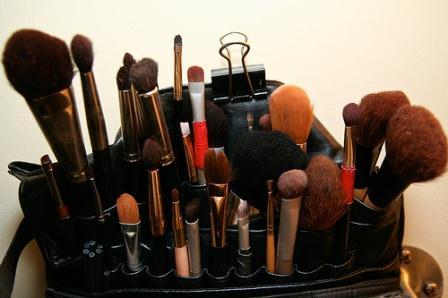 MakeupBrushesbystevendepolo