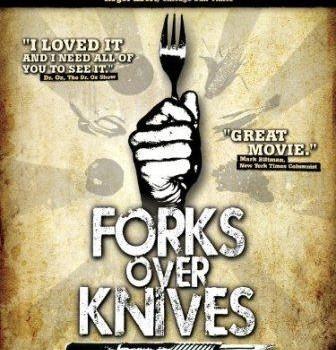 ForksOverKnivesviaAmazon