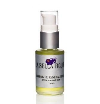 LaBellaFiguraSerum