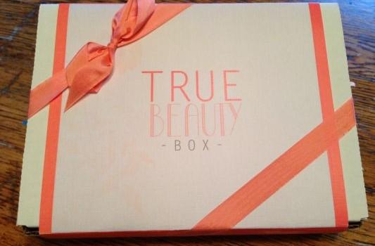 TrueBeautyBox