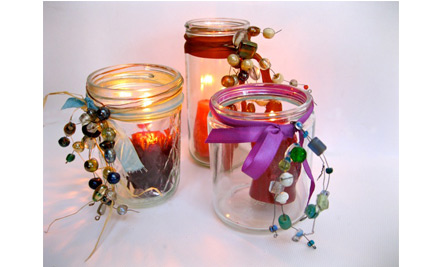 glass_bead_candleholder2