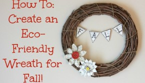 how-to-create-an-eco-friendly-wreath-for-fall