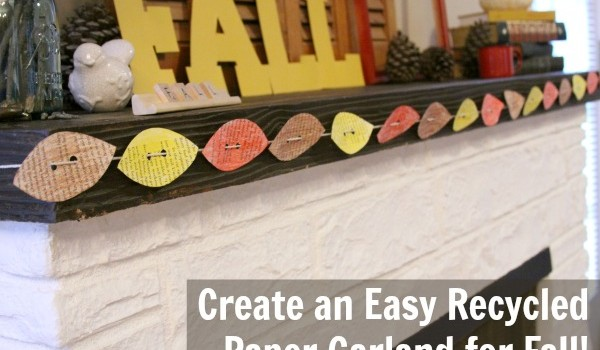 create-an-easy-recycled-paper-garland-for-fall
