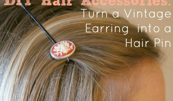 dig-hair-accessories-turn-a-vintage-earring-into-a-hair-pin