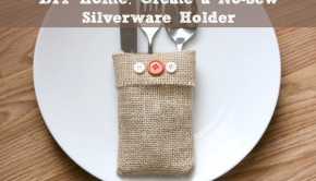diy-home-create-a-no-sew-silverware-holder