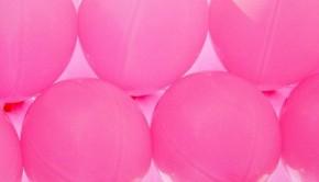 pinkballoonsbyladybugbkt