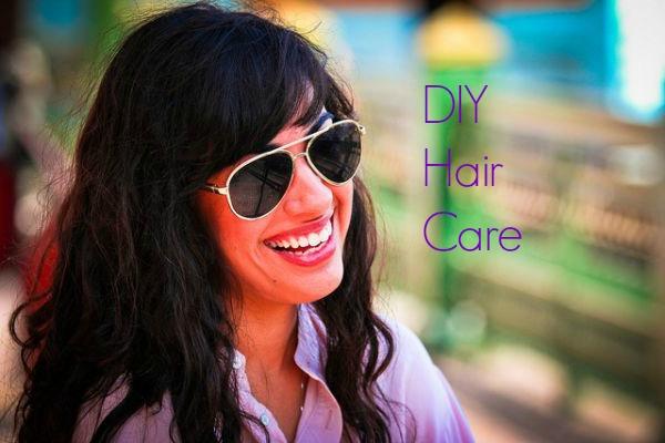 DIY Hair image by modenadude