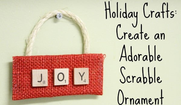 holiday-crafts-create-an-adorable-scrabble-ornament