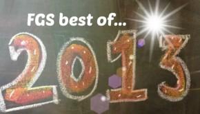 2013best of