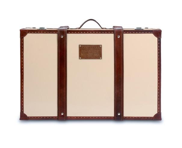 The Little Market, Lauren Conrad, artisan, trunk, luggage, travel, handmade, craftsmanship, fair trade,
