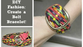 diy-fashion-create-a-belt-bracelet