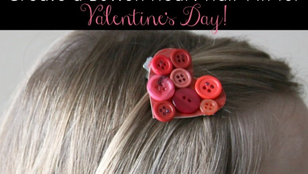 diy-fashion-create-a-button-heart-hair-pin-for-valentines-day