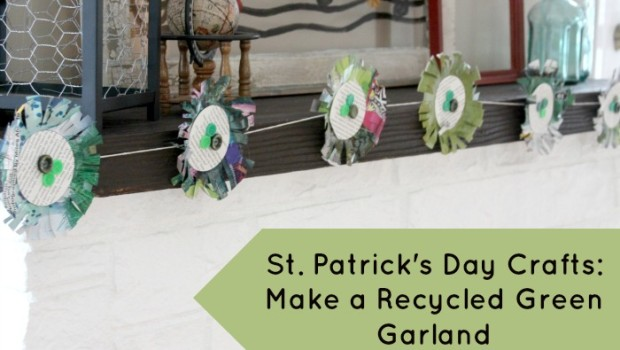 st-patricks-day-crafts-make-a-recycled-green-garland