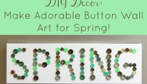 diy-decor-make-adorable-button-wall-art-for-spring