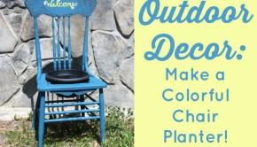 outdoor-decor-make-a-colorful-chair-planter