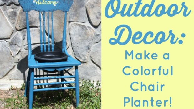 outdoor-decor-make-a-colorful-chair-planter