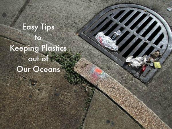 Plastics Pollution BethTerry8-SanFran