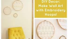 diy-decor-make-wall-art-with-embroidery-hoops