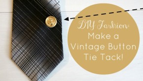 diy-fashion-make-a-vintage-button-tie-tack
