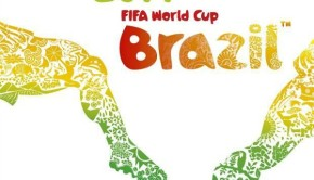 BrasilWorldcup