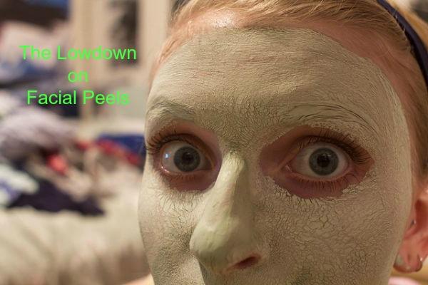 Facial Peel Memphis-and-53rd